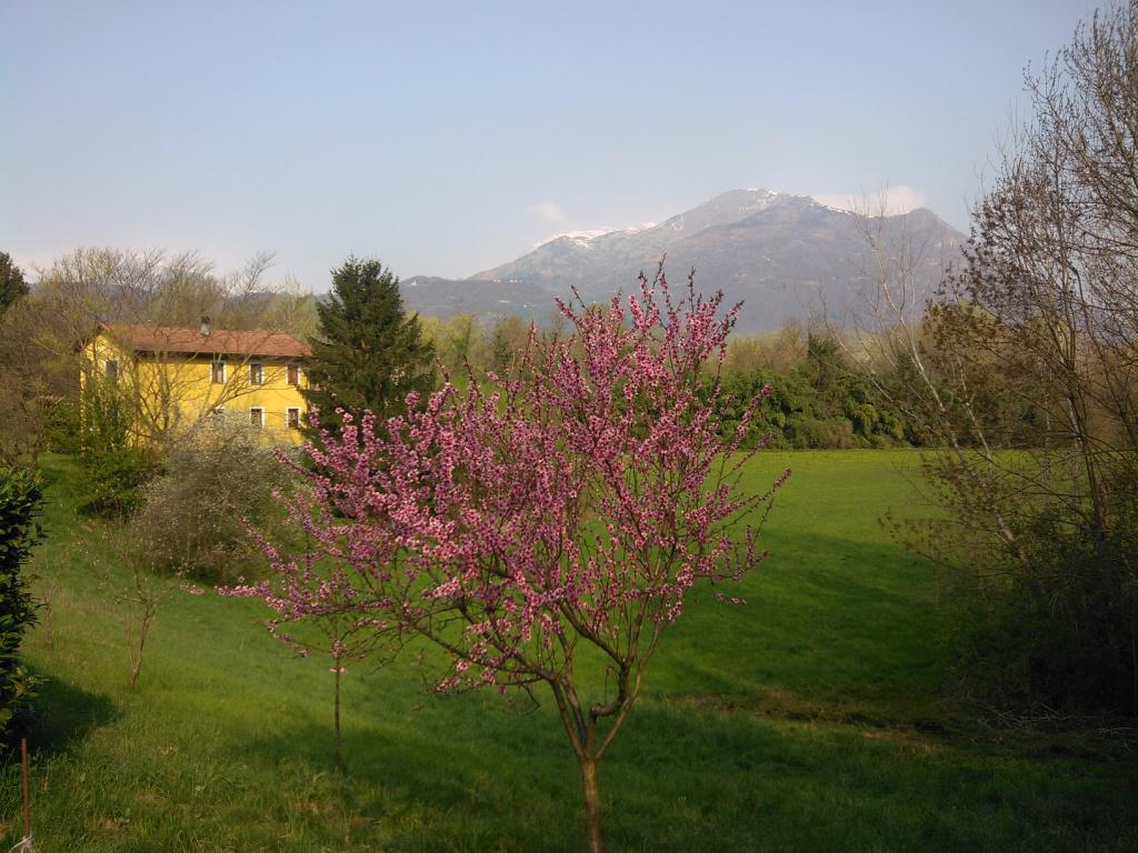 cascina Germana