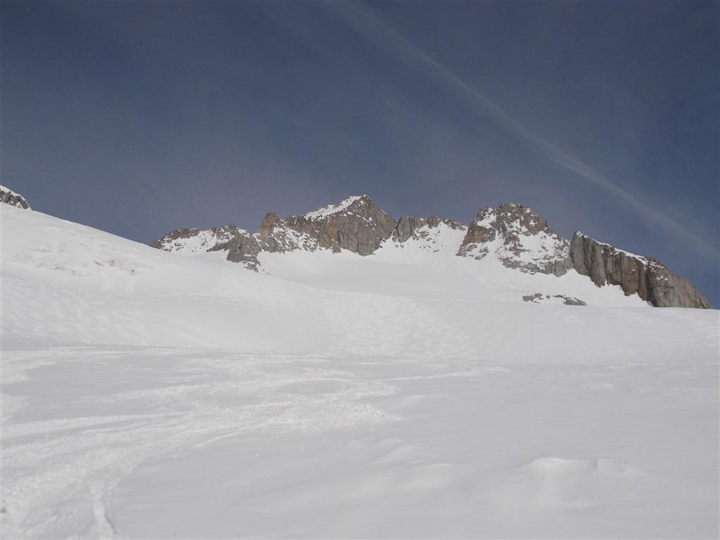 Hinteres Galmihorn (mt 3486)
