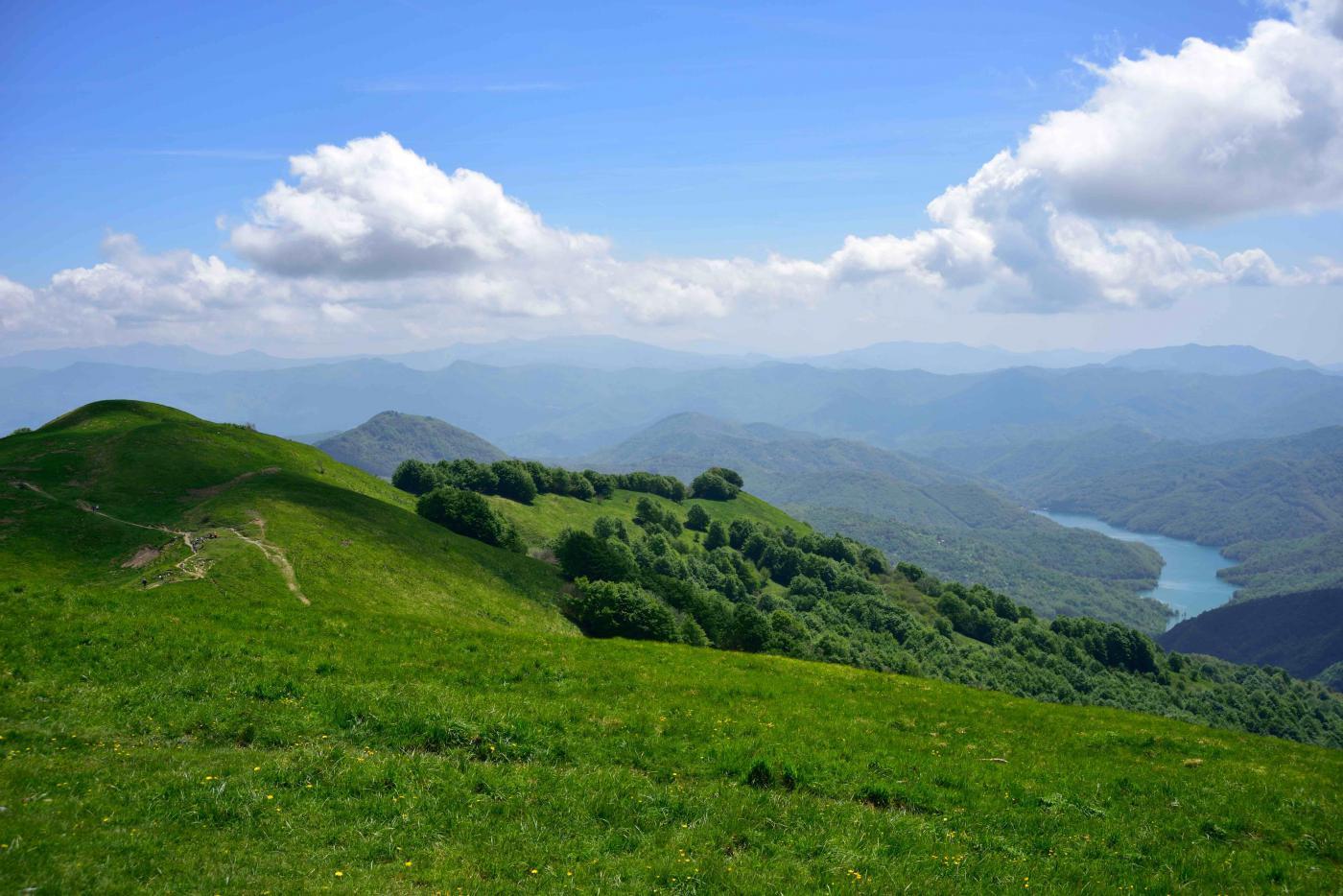 Antola (Monte) da Croso 2015-05-17