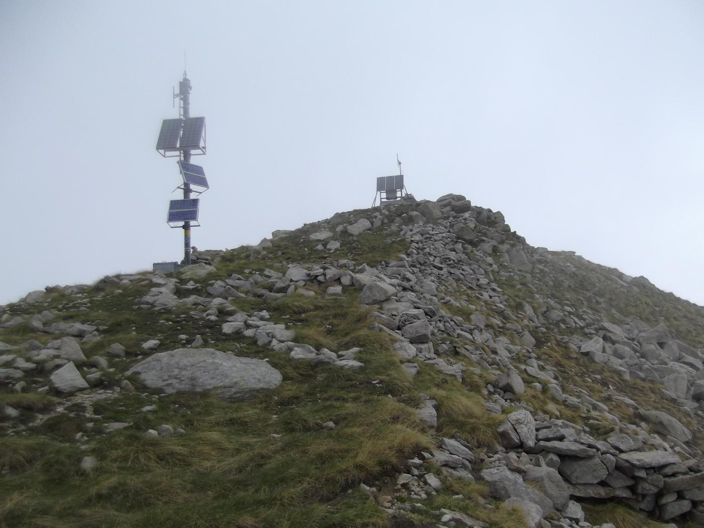 Mont Capelet Sup (m.2637)