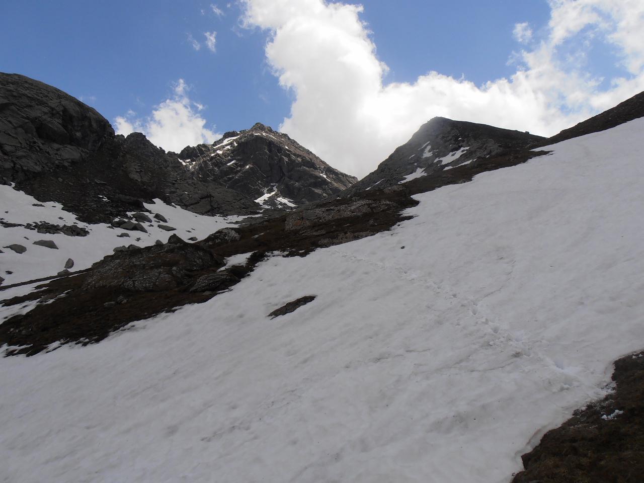 04 - il Monte Turlo