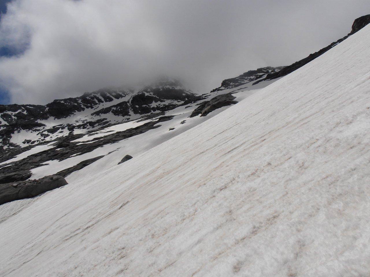 07 - sul glacio-nevaio