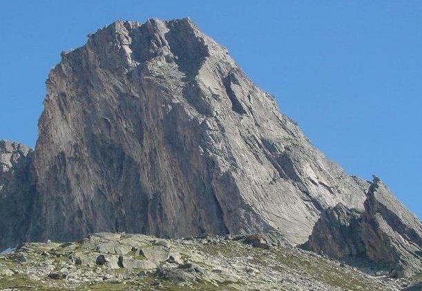 Bergseeschijen Tonis Lust 2015-06-28
