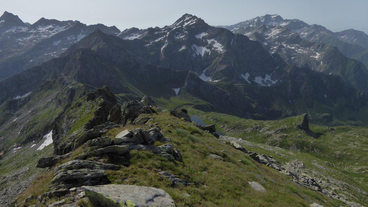 da l Monte Santanel