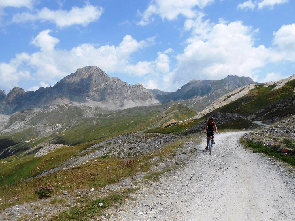 Le nostre Dolomiti