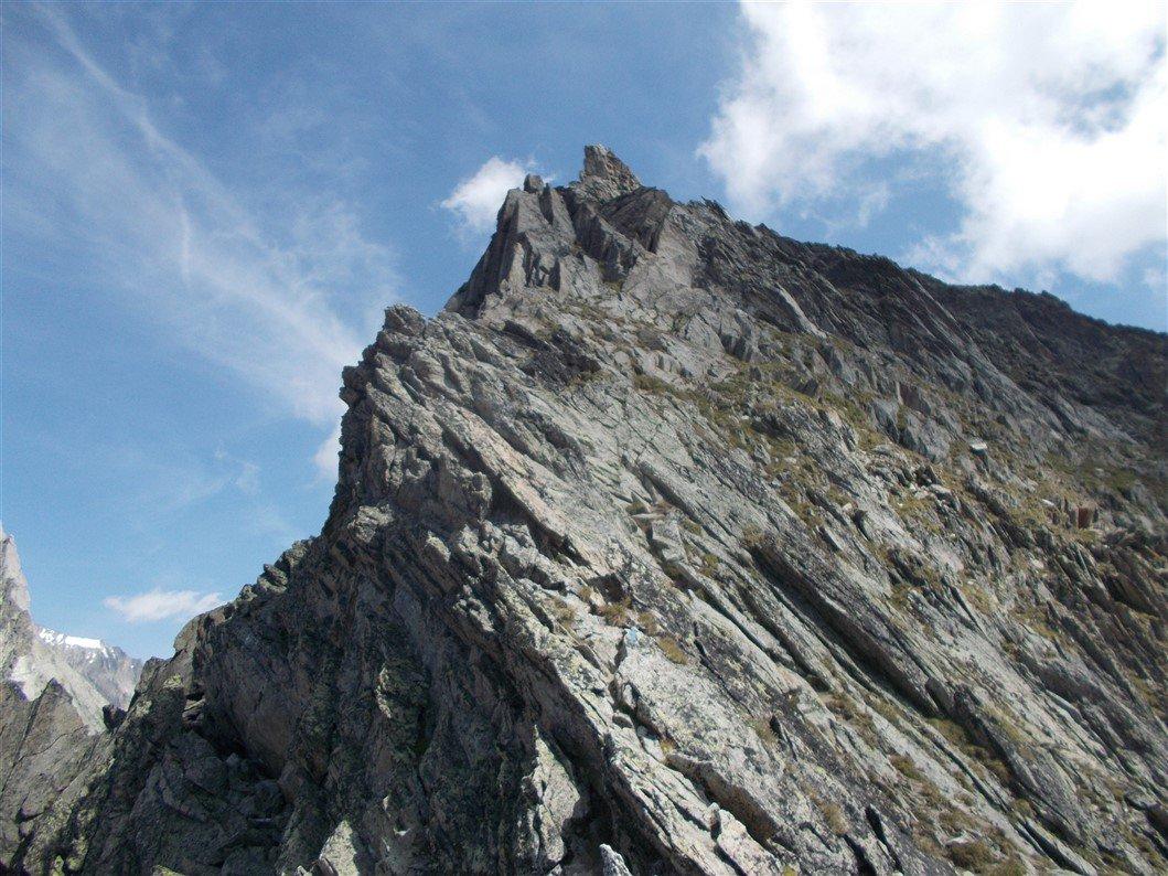 Cresta Wiwannihorn