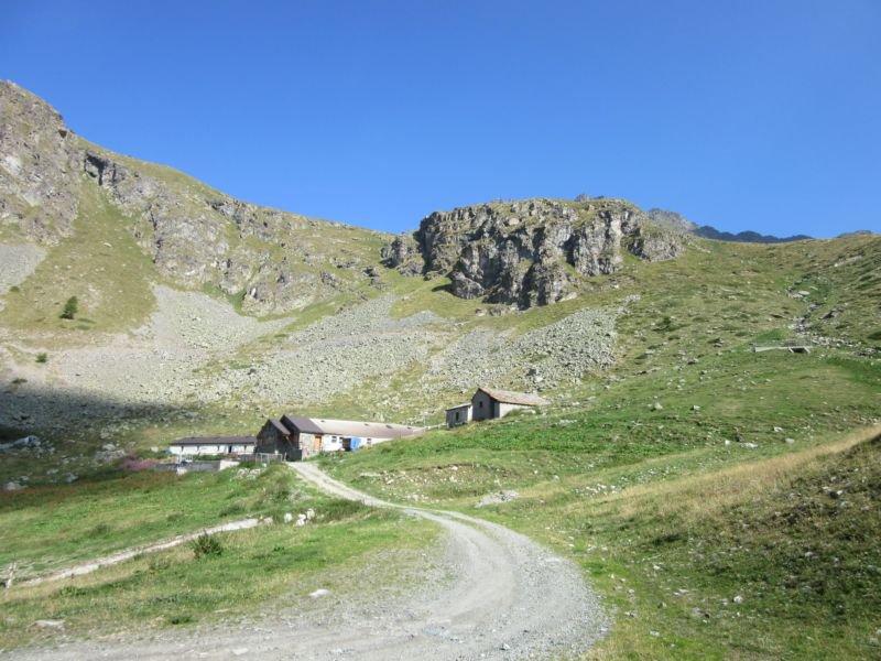 Alpe Seyvaz
