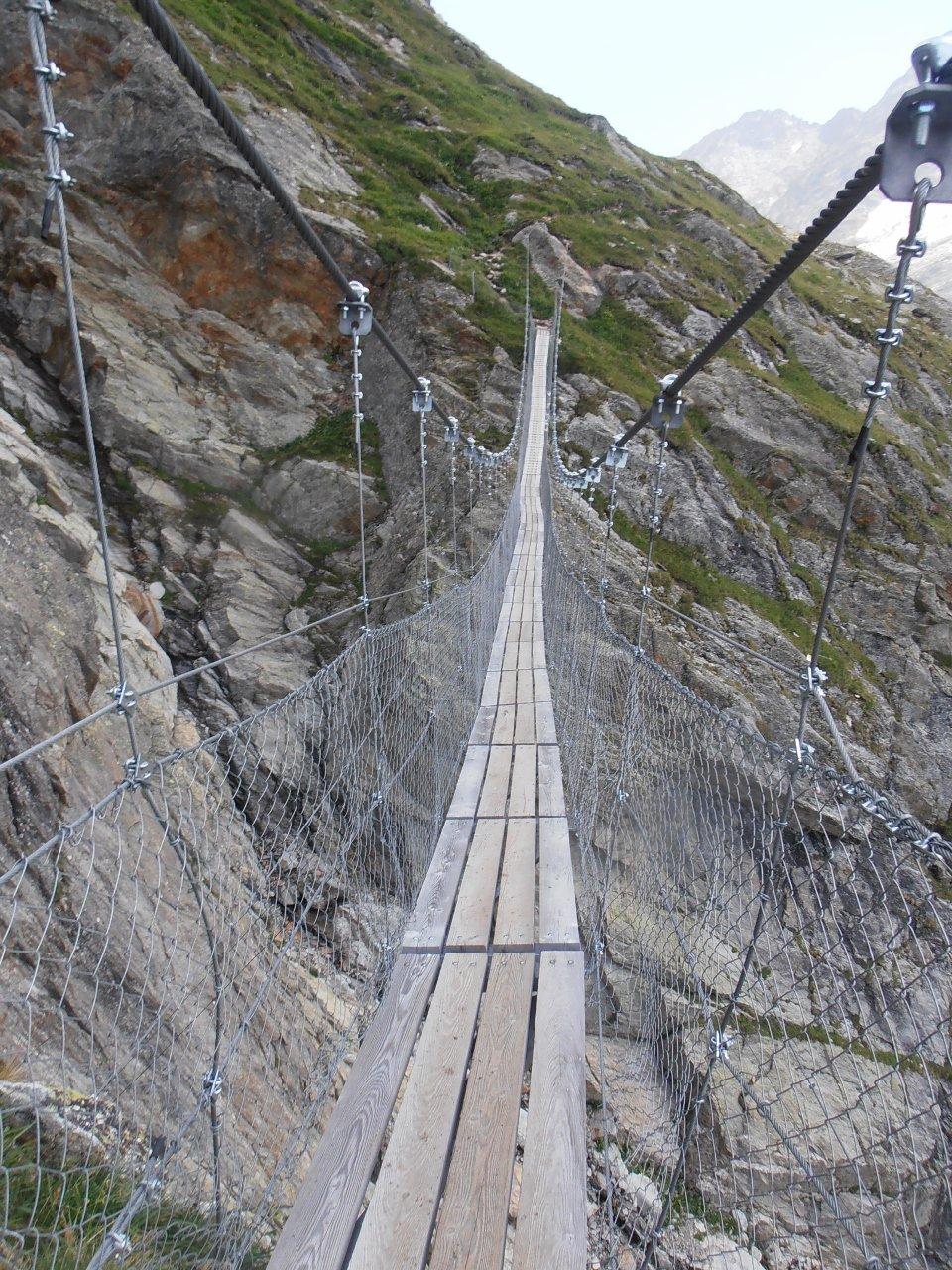 09 - vista entrando sul ponte
