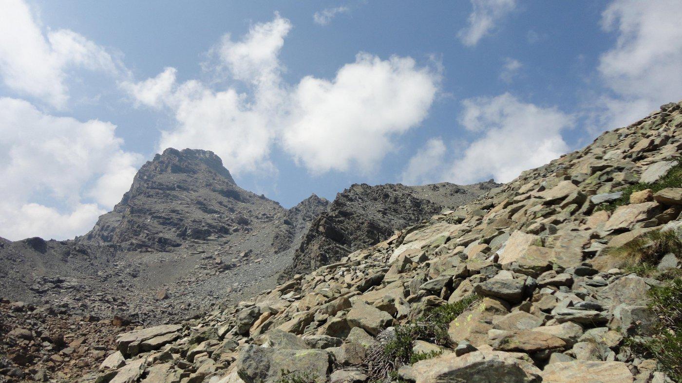 Varotta (Col) da Veulla 2015-08-13
