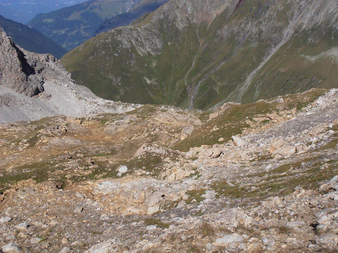 07 - terreni attraversati nel vallone