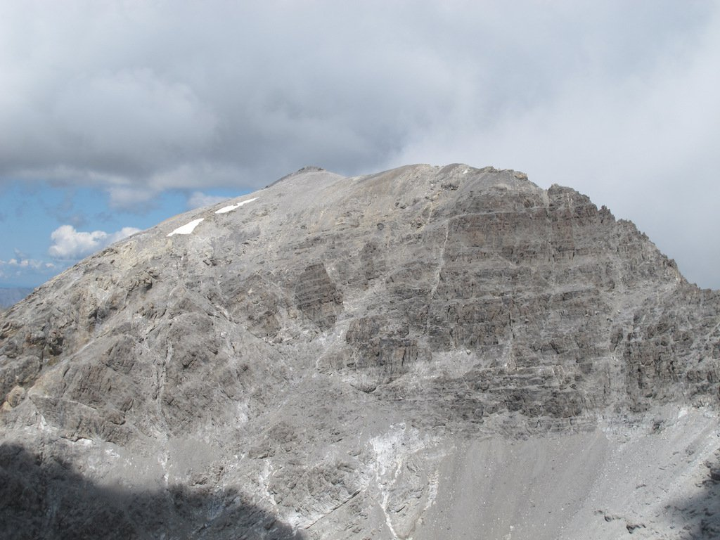 Rocca Bernauda