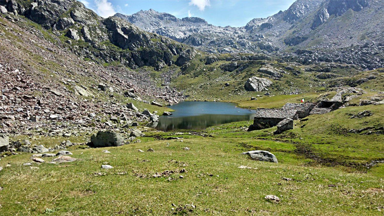 Alpe Maccagno