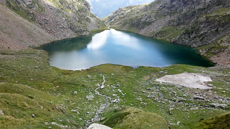 Alpetto e Valdobbiola (Passi) da Cà di Janzo, anello 2015-08-29