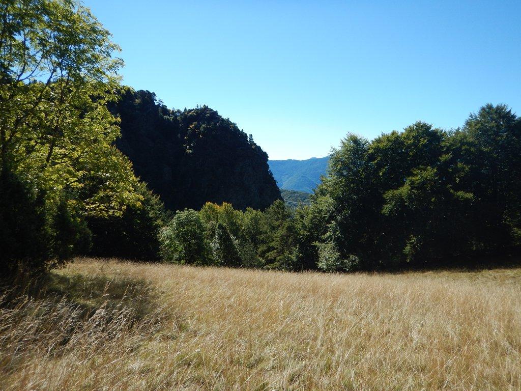 Rocca Grisolo