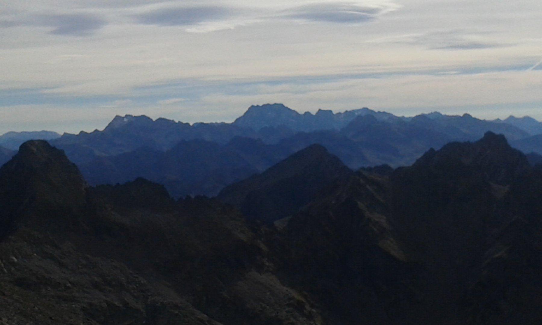 panorama top
