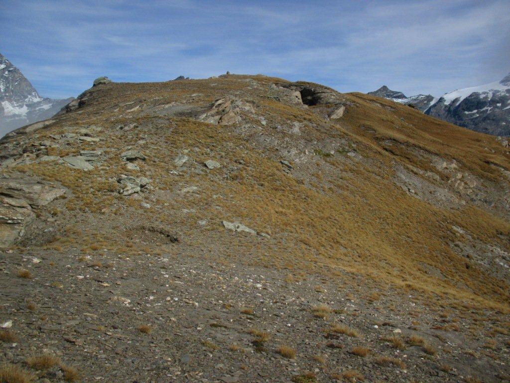 punta nord