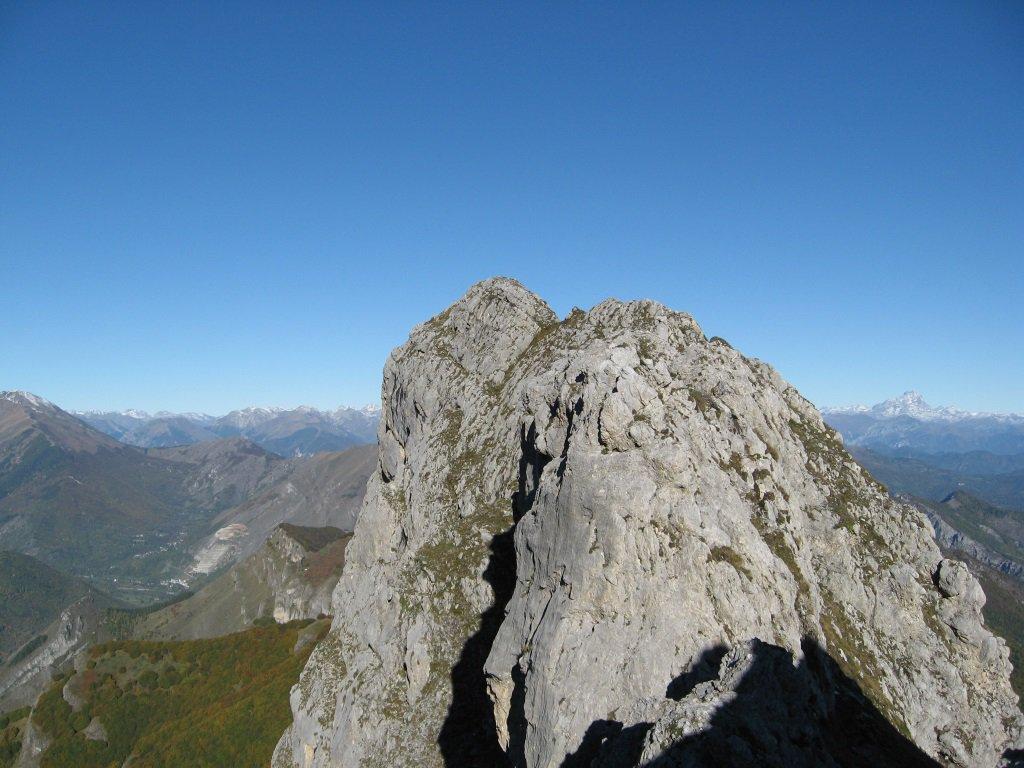 Monte Guardiola
