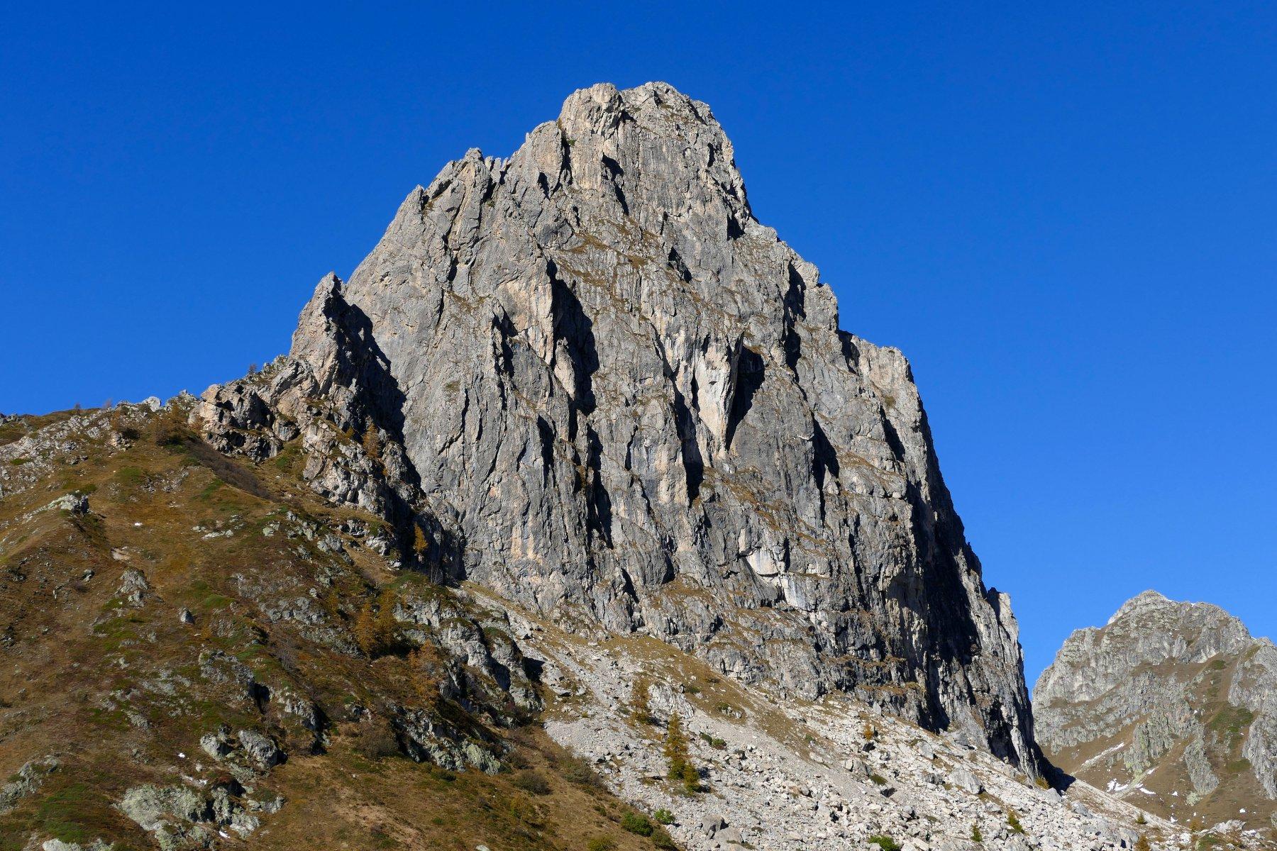 Rocca Parvo (07-10-15)