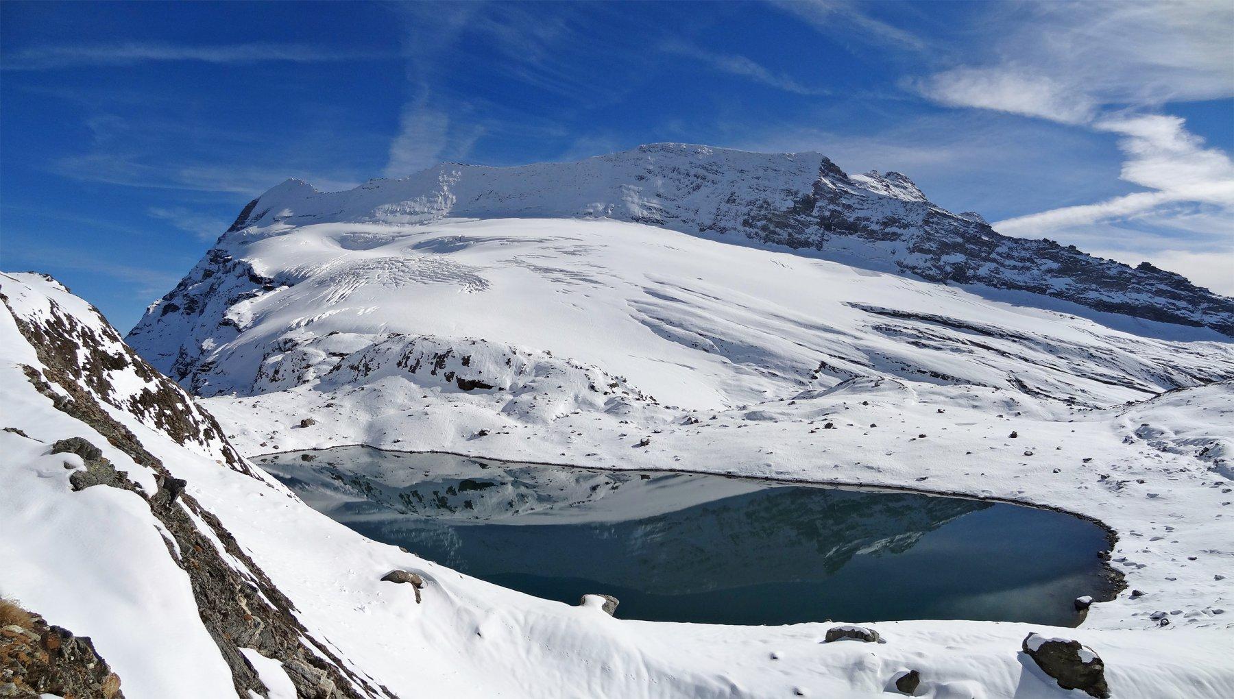 lago chaltroassertal