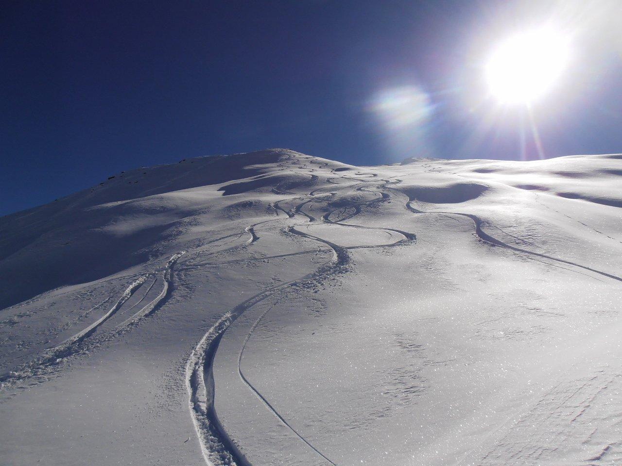 02 - neve da sballo