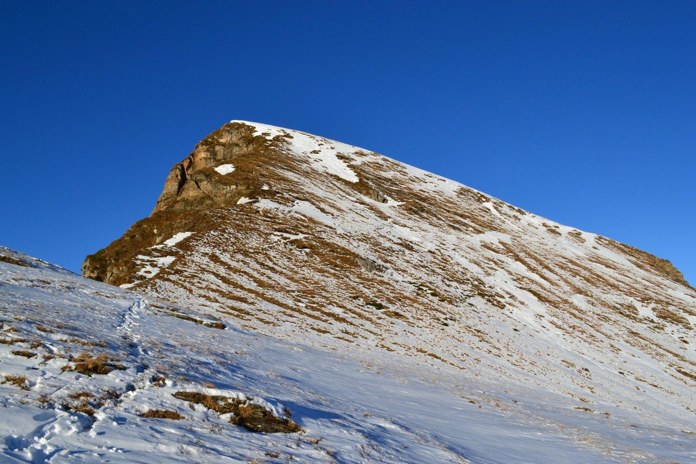 Monte del Sangiatto