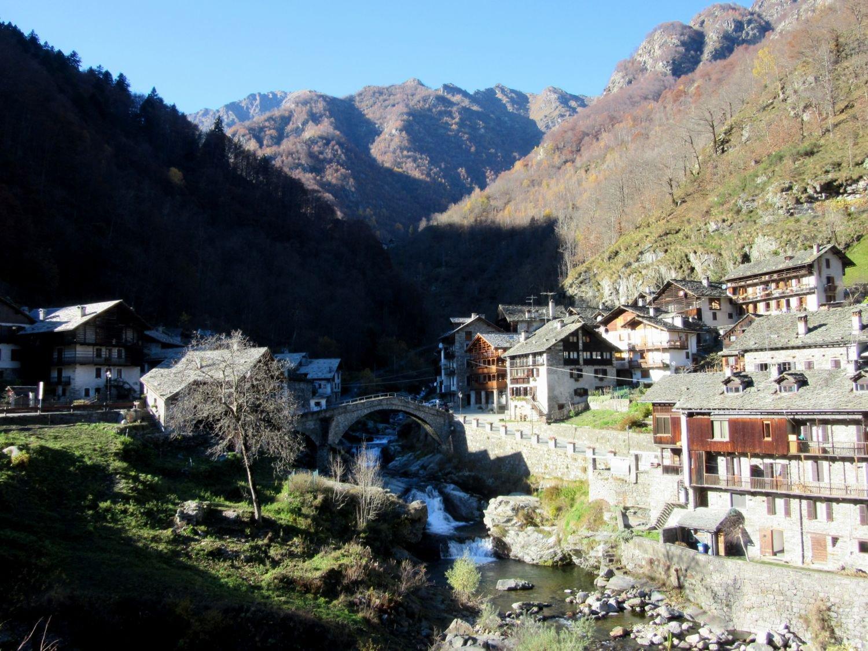 Salei (Alpe) da Rassa 2015-11-05