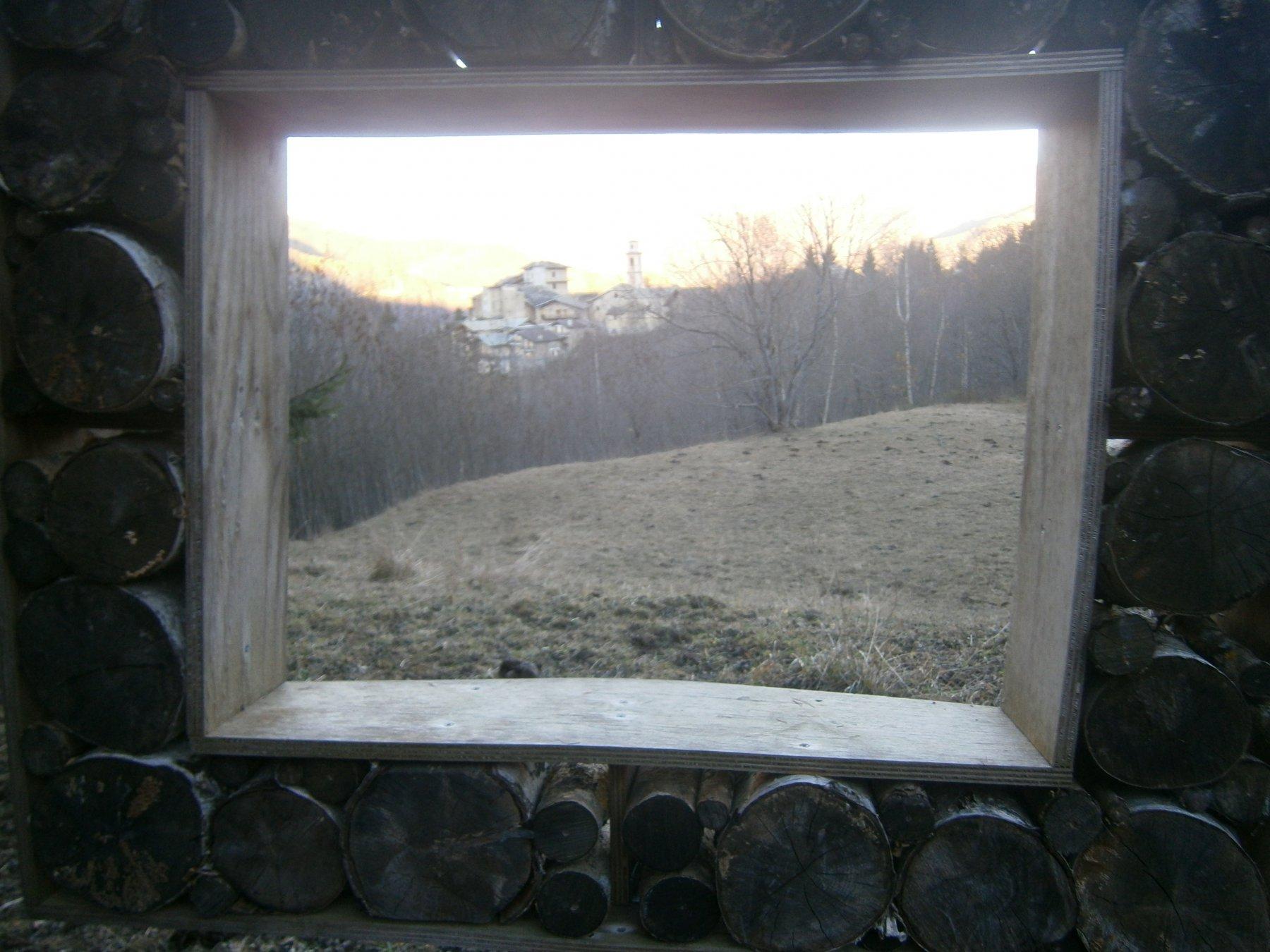 Borgata Castellaro
