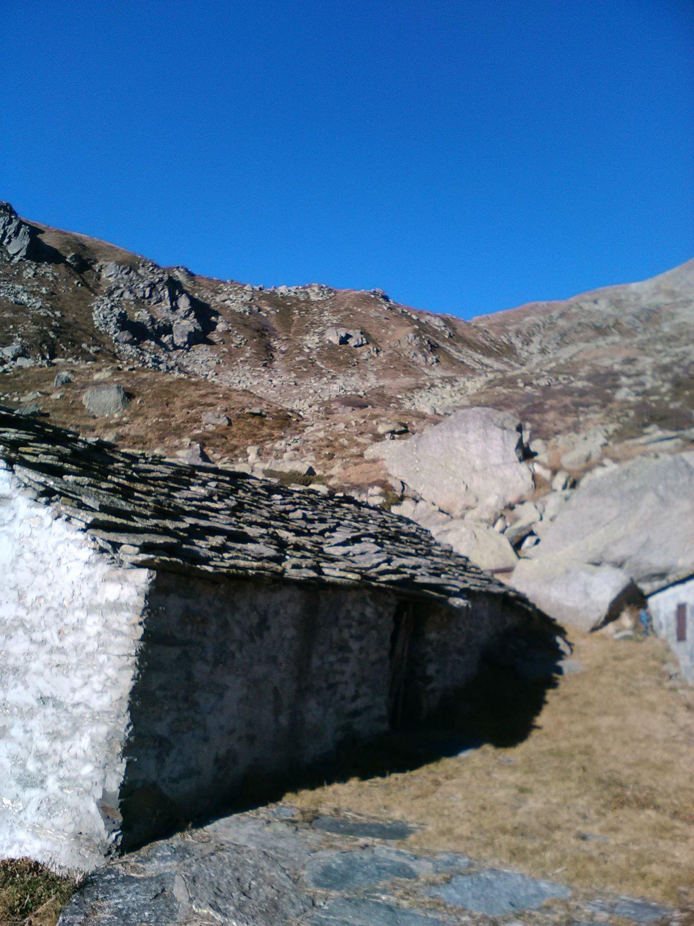 vallone Alpetta