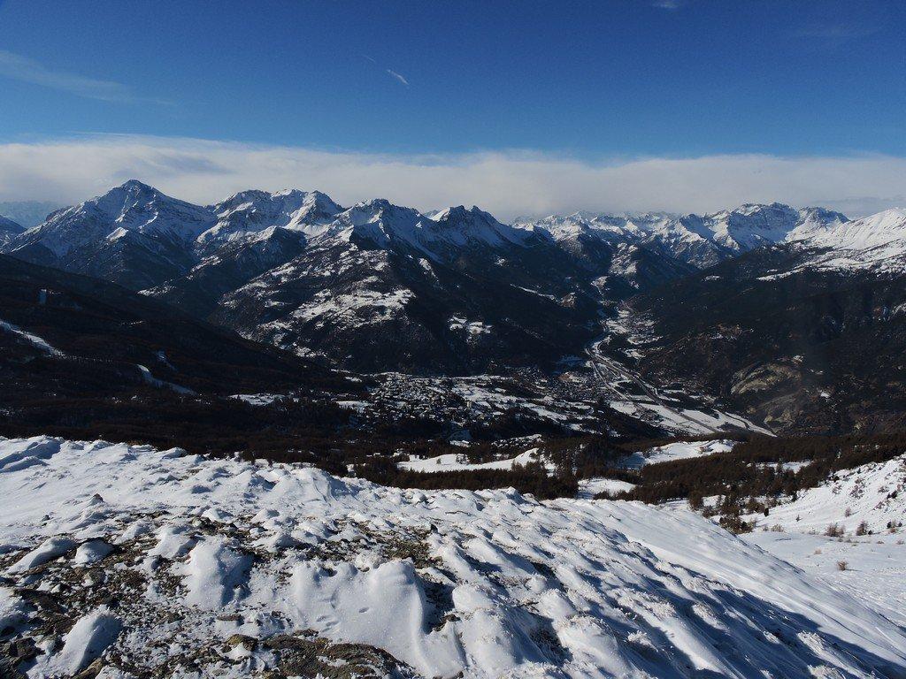 Alta Val Susa
