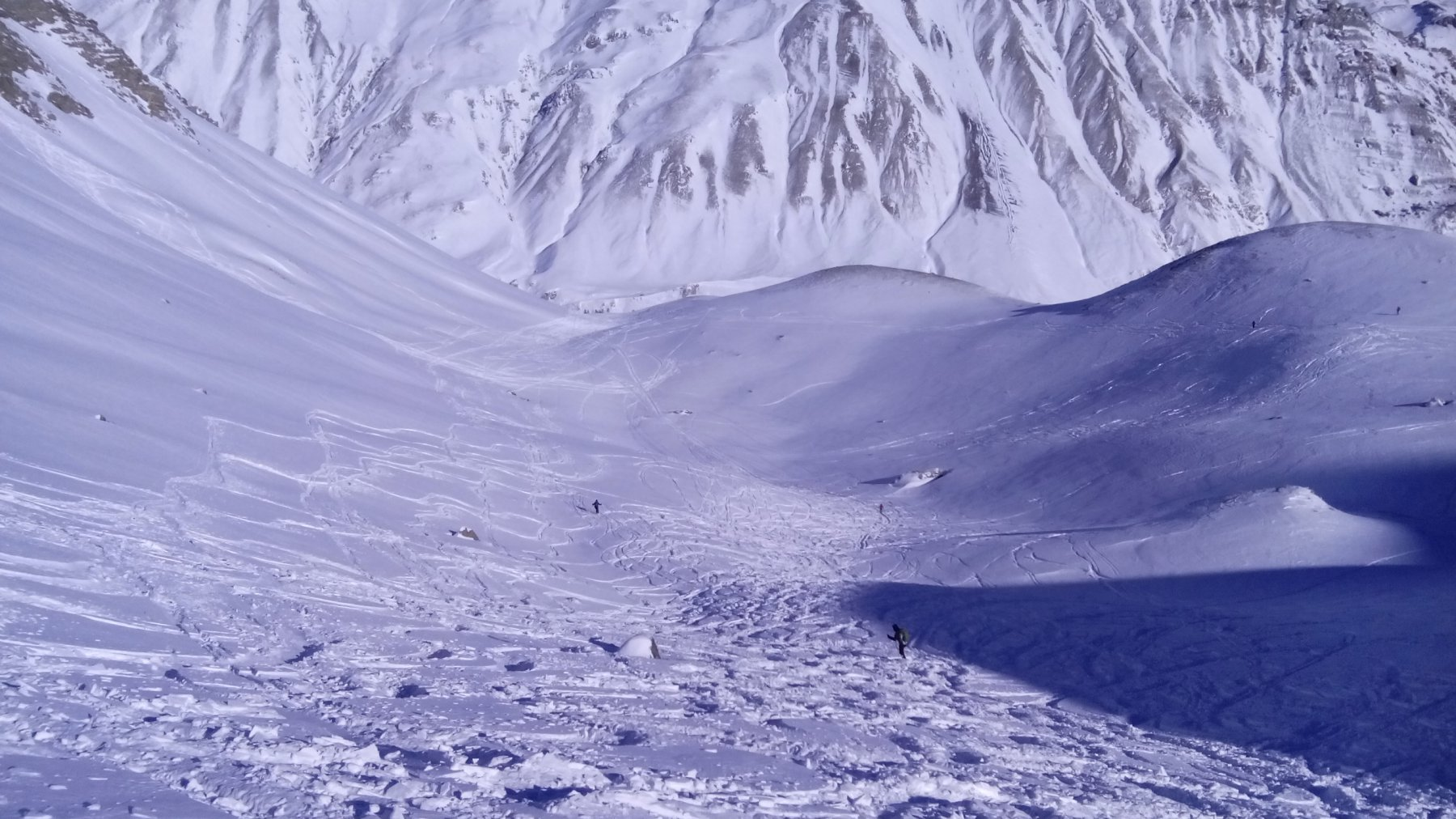 02 - bella neve