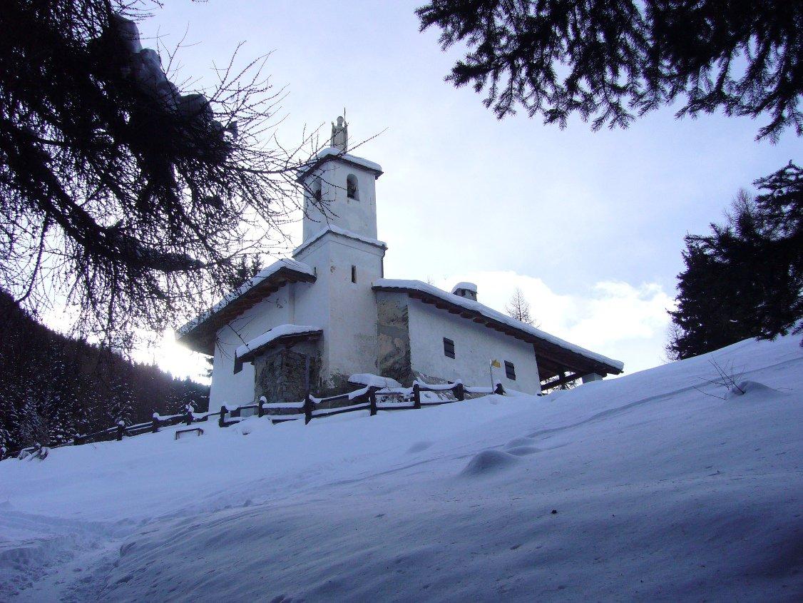 San Grato