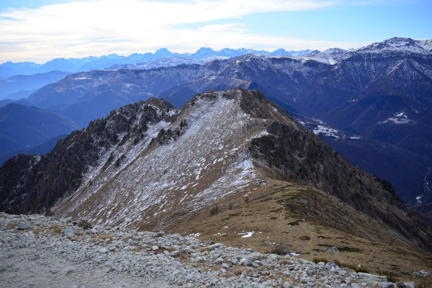 roccia Agnelliera