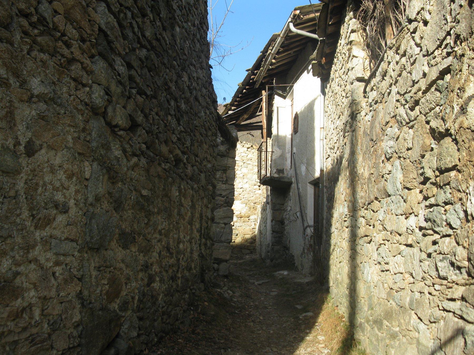 Borgata Molè