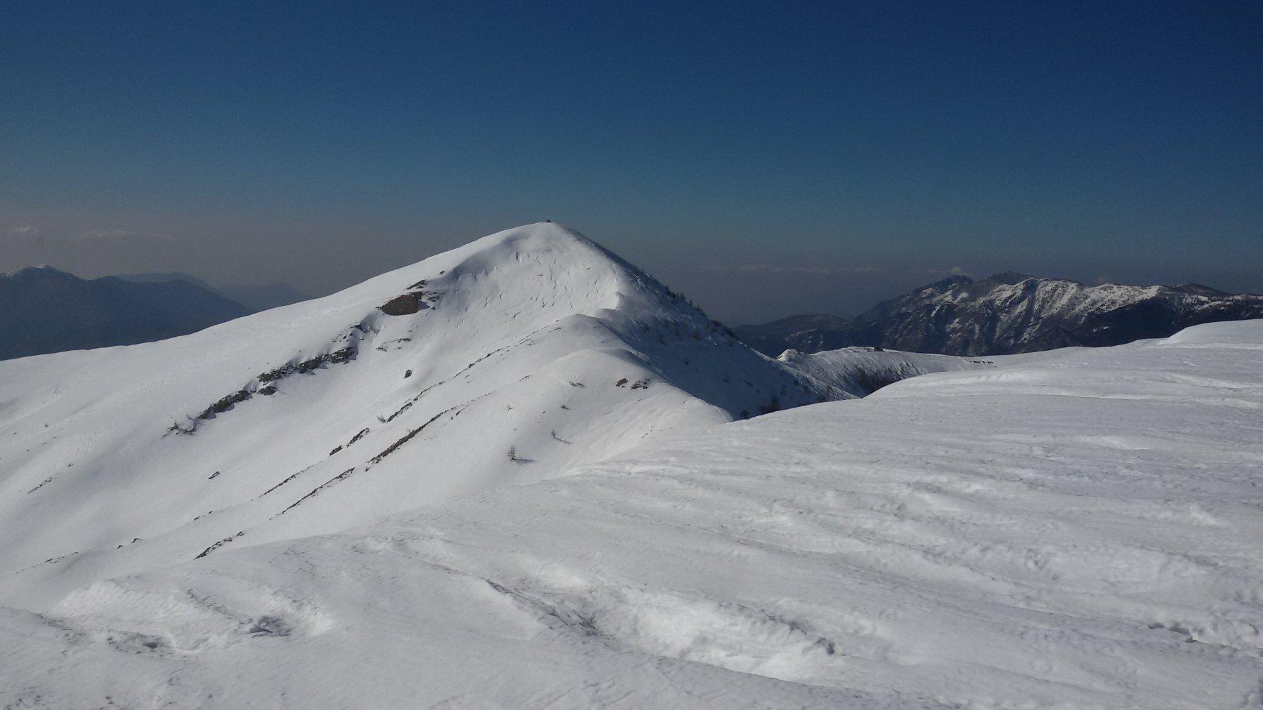 Monte Frontè