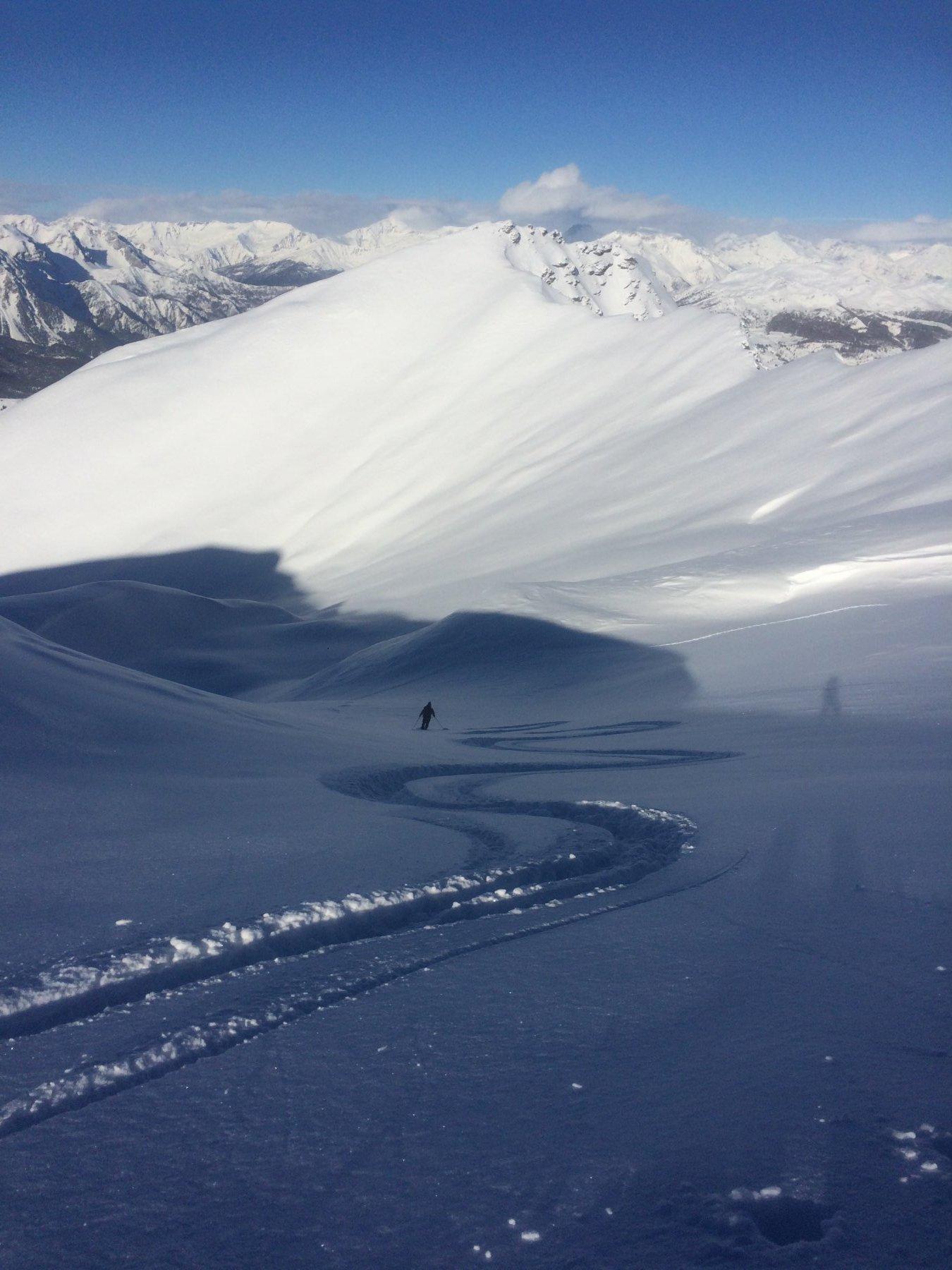 Ólafsfjordur 2018-12-21