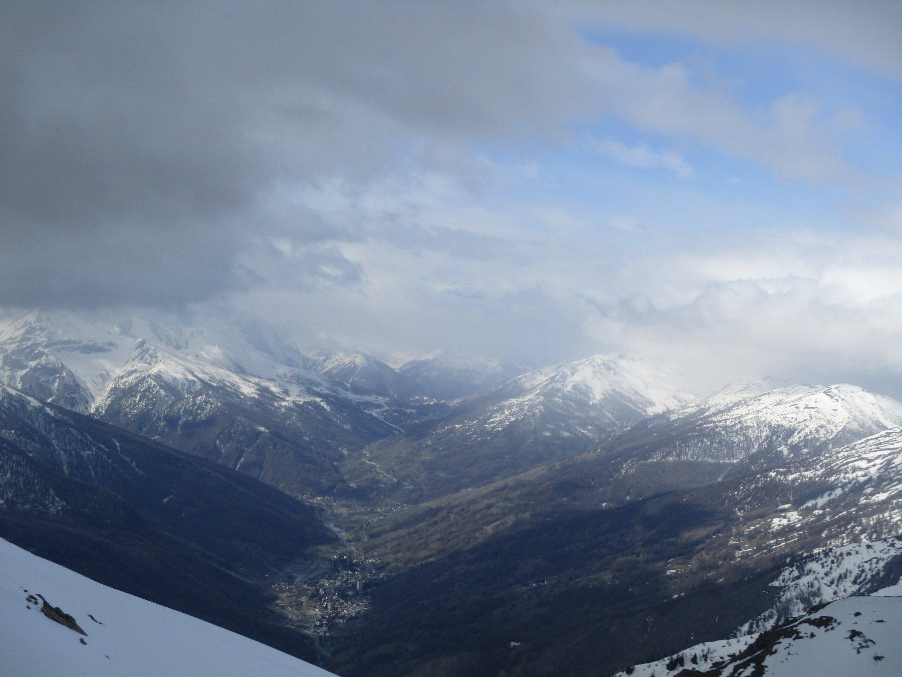 Alta Val Chisone