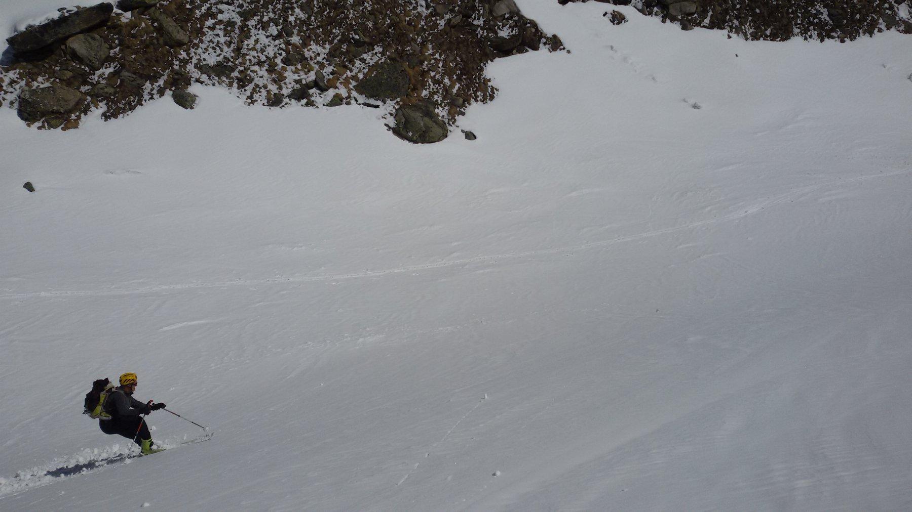 Vipi  ski
