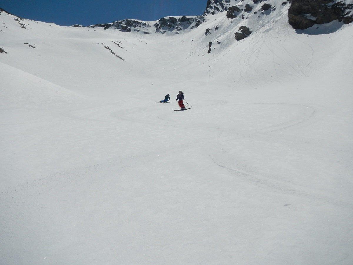 festa dello ski