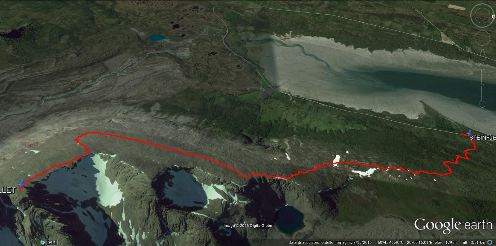 Google map jpg