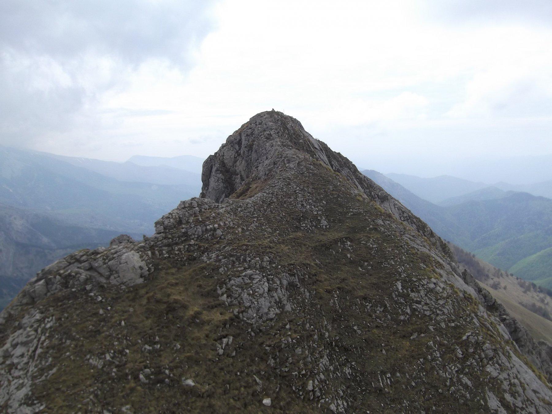 Rocca Fera' dal Torrione Mader