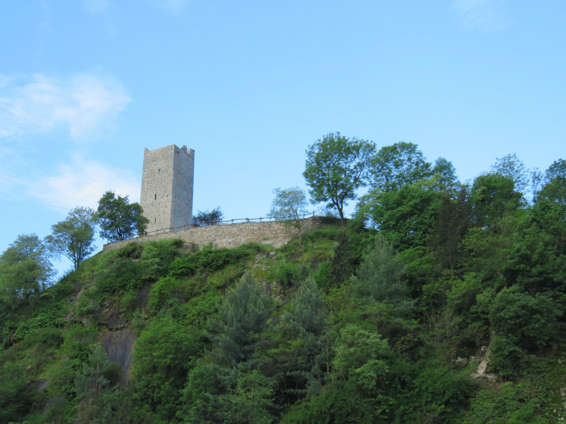 Torre Tellaria