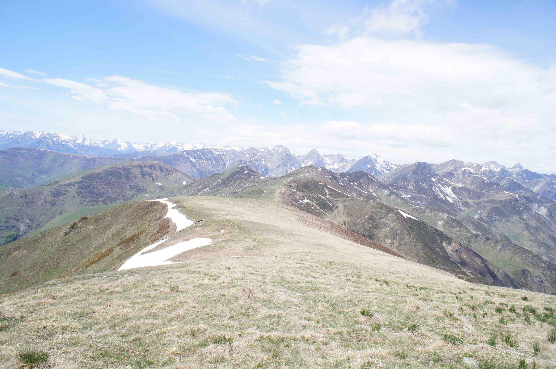 Bram (Monte) da San Giacomo 2016-05-25