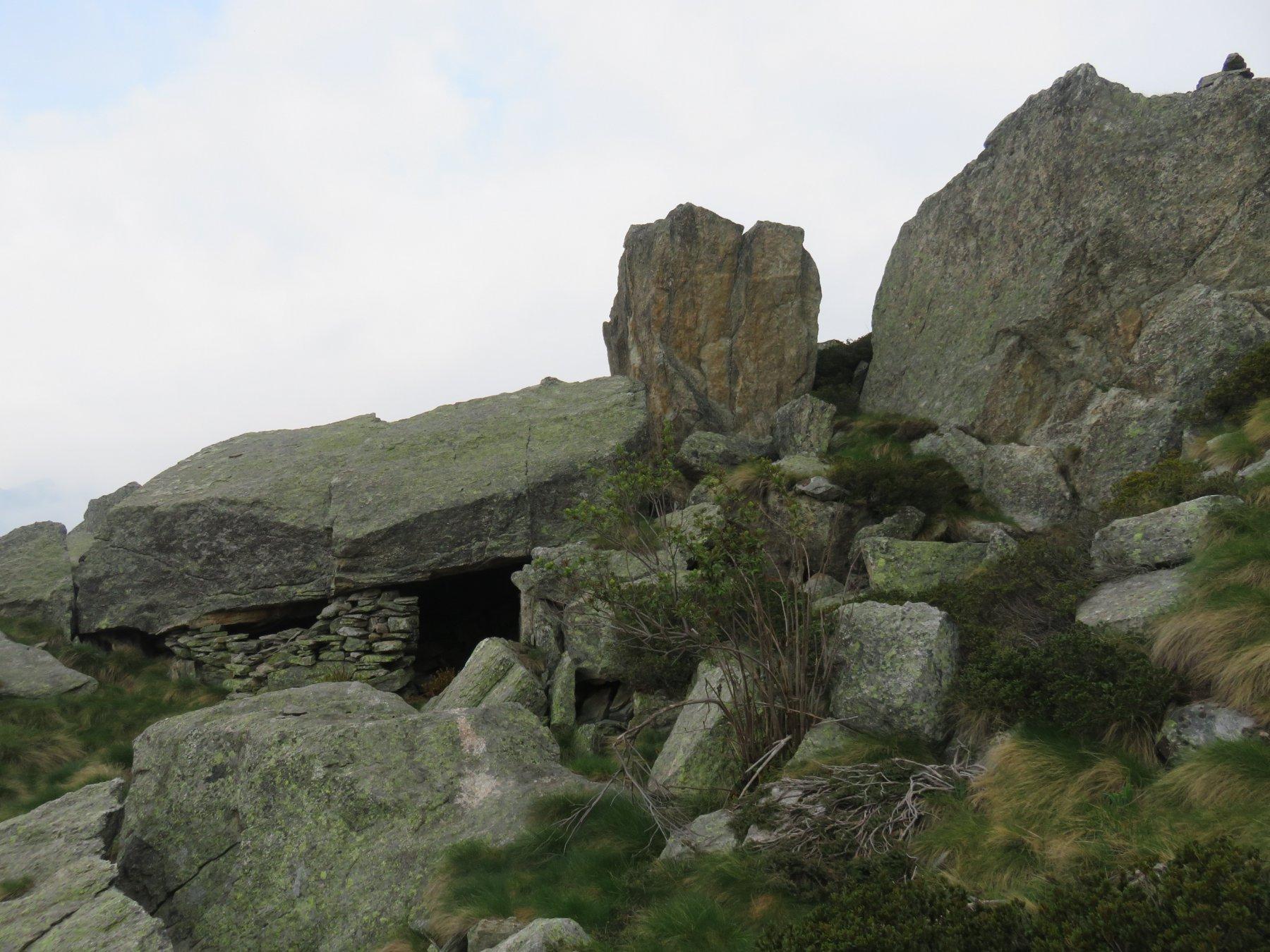 Balma Rocci