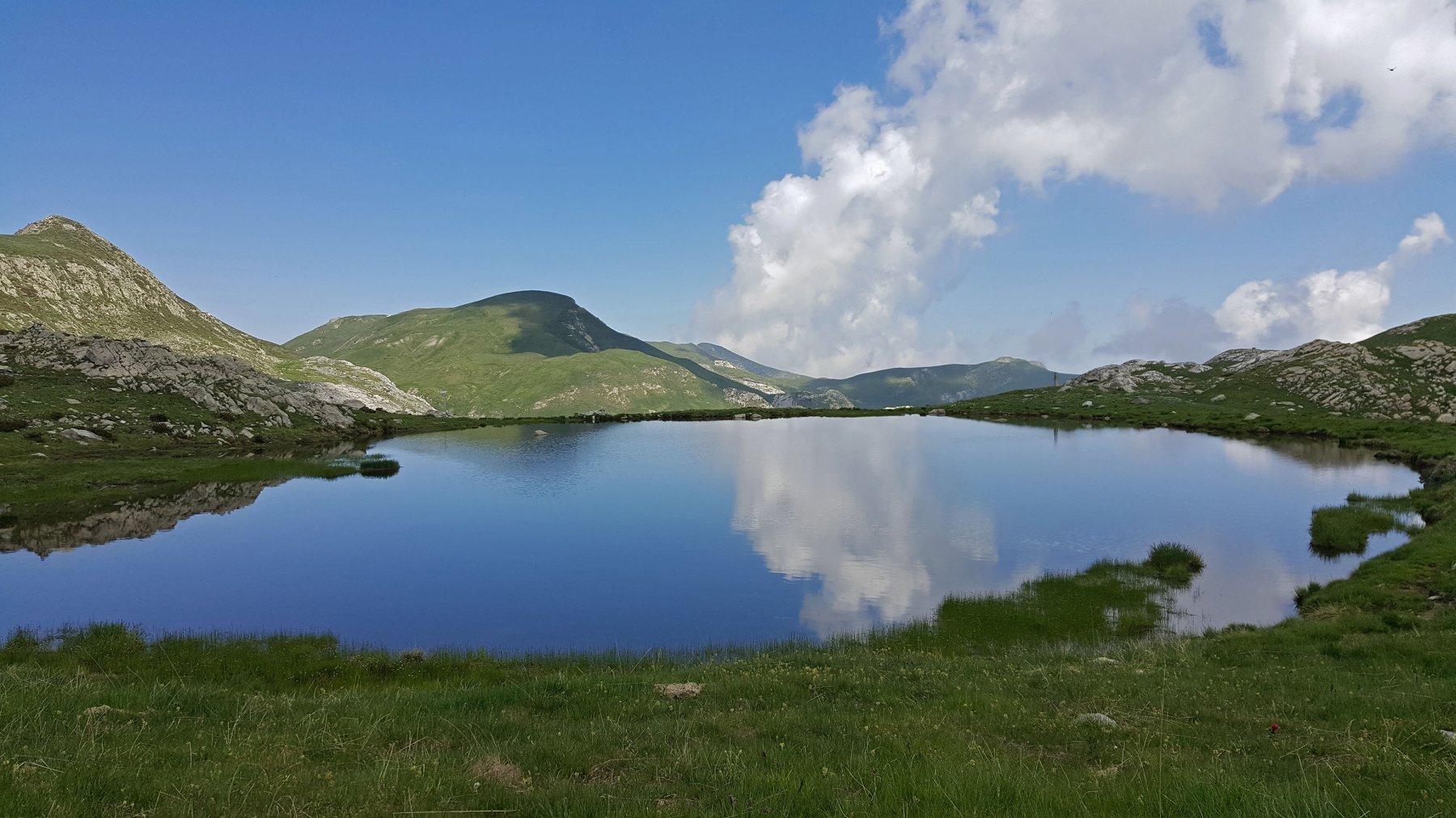 Lago ratavuloira