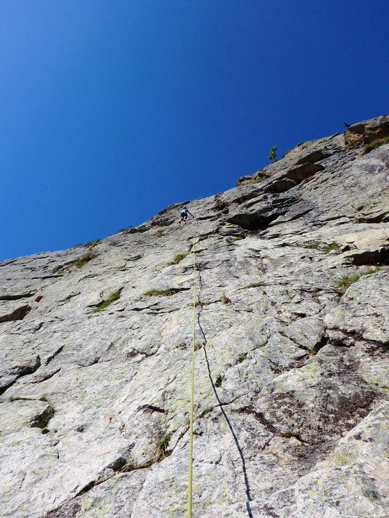 Colla Auta (Rocca della) via Francesca 2016-06-25