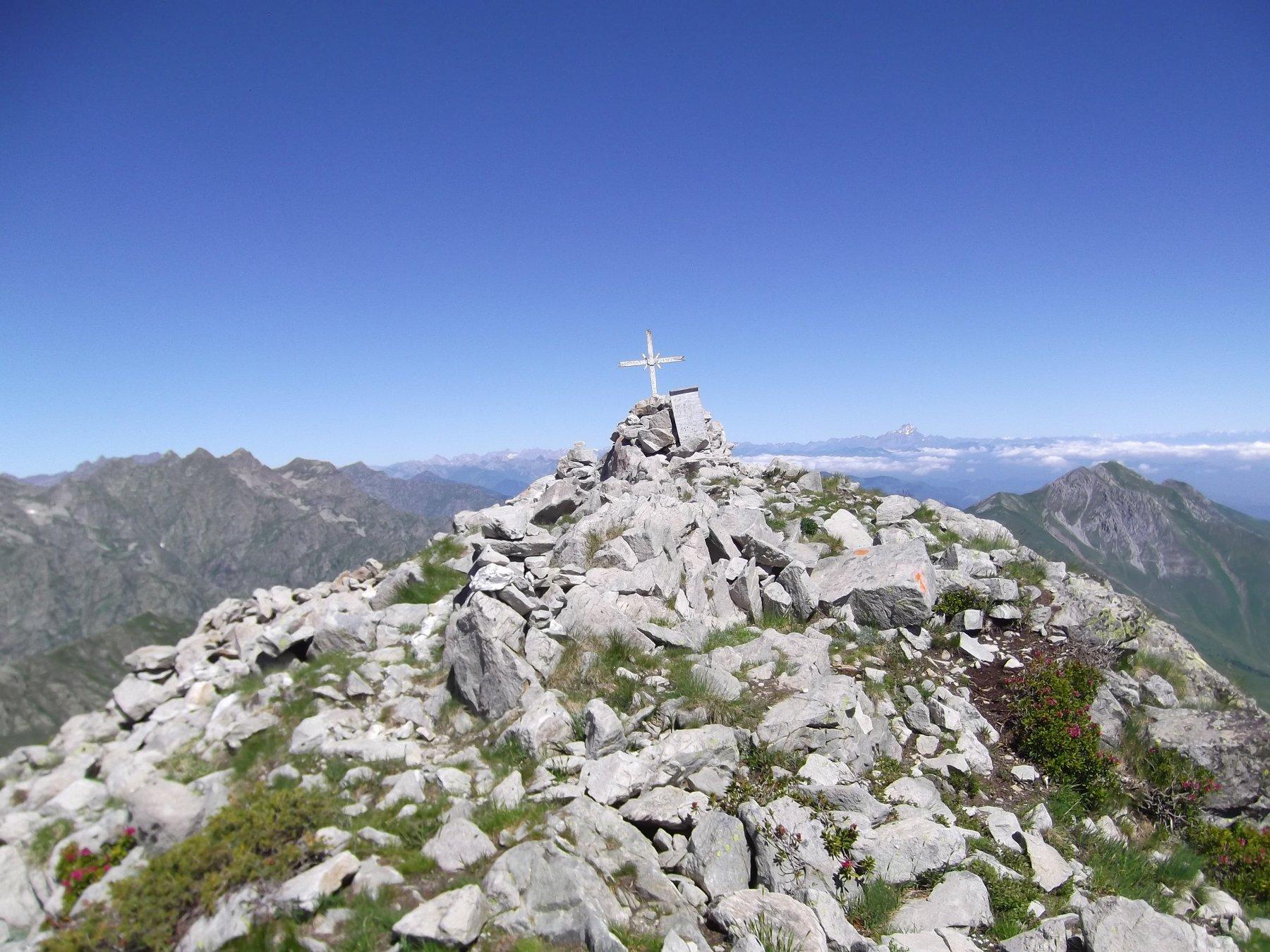 Monte Frisson (m.2637).