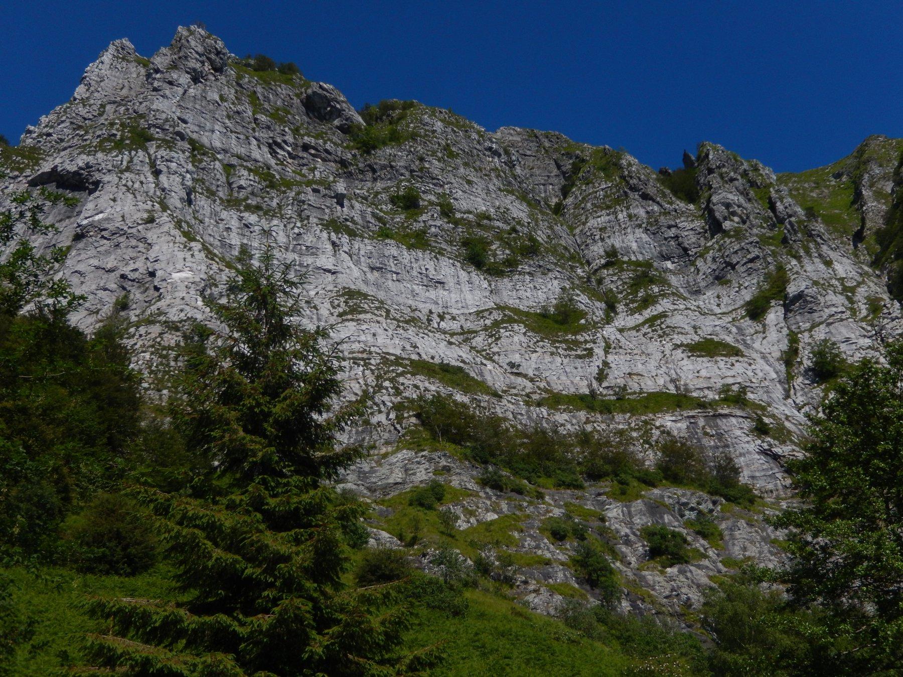 Corchia (Monte) No Trip for Ketz 2016-07-03