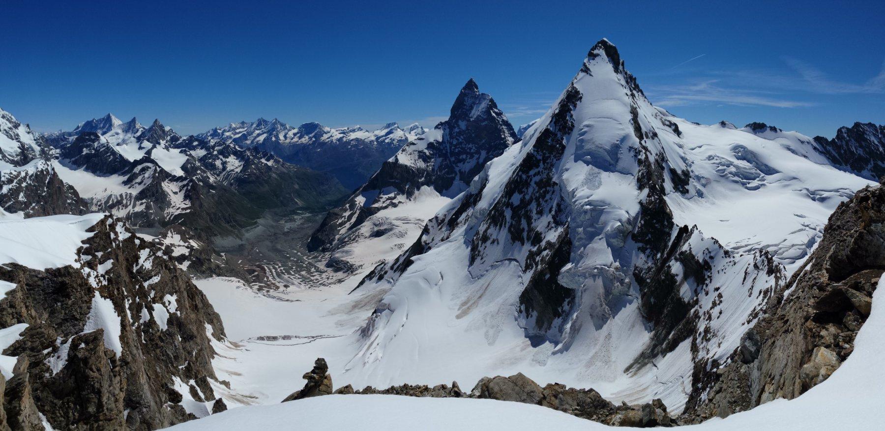 big panorama