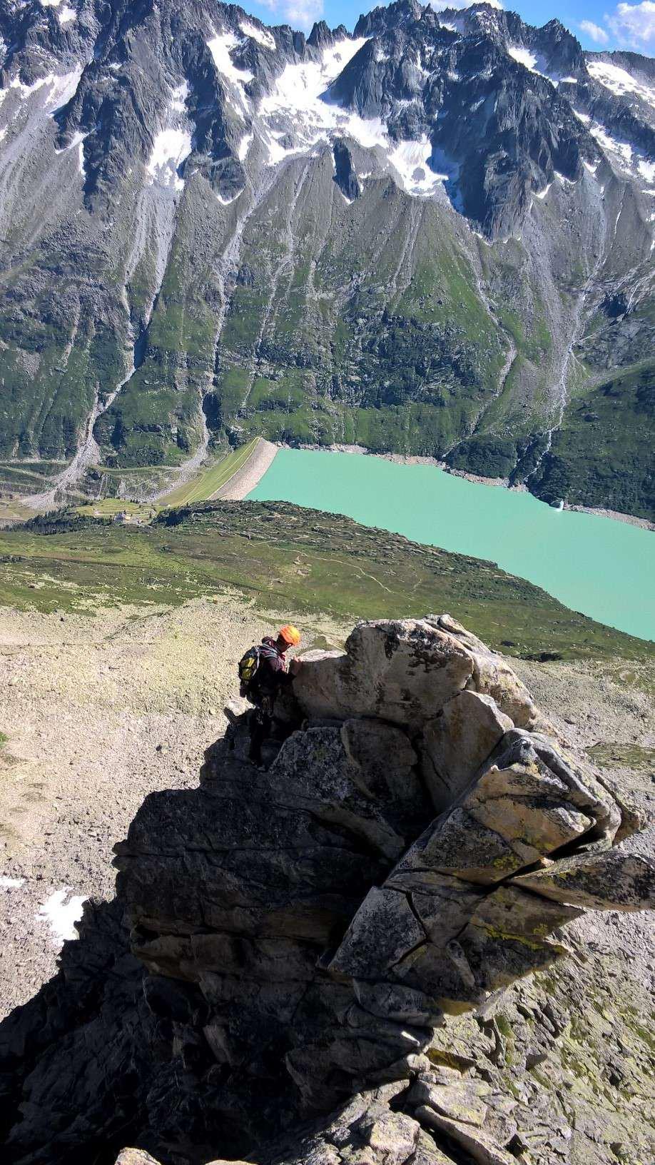 Bergseeschijen CrestaSud 2016-07-22