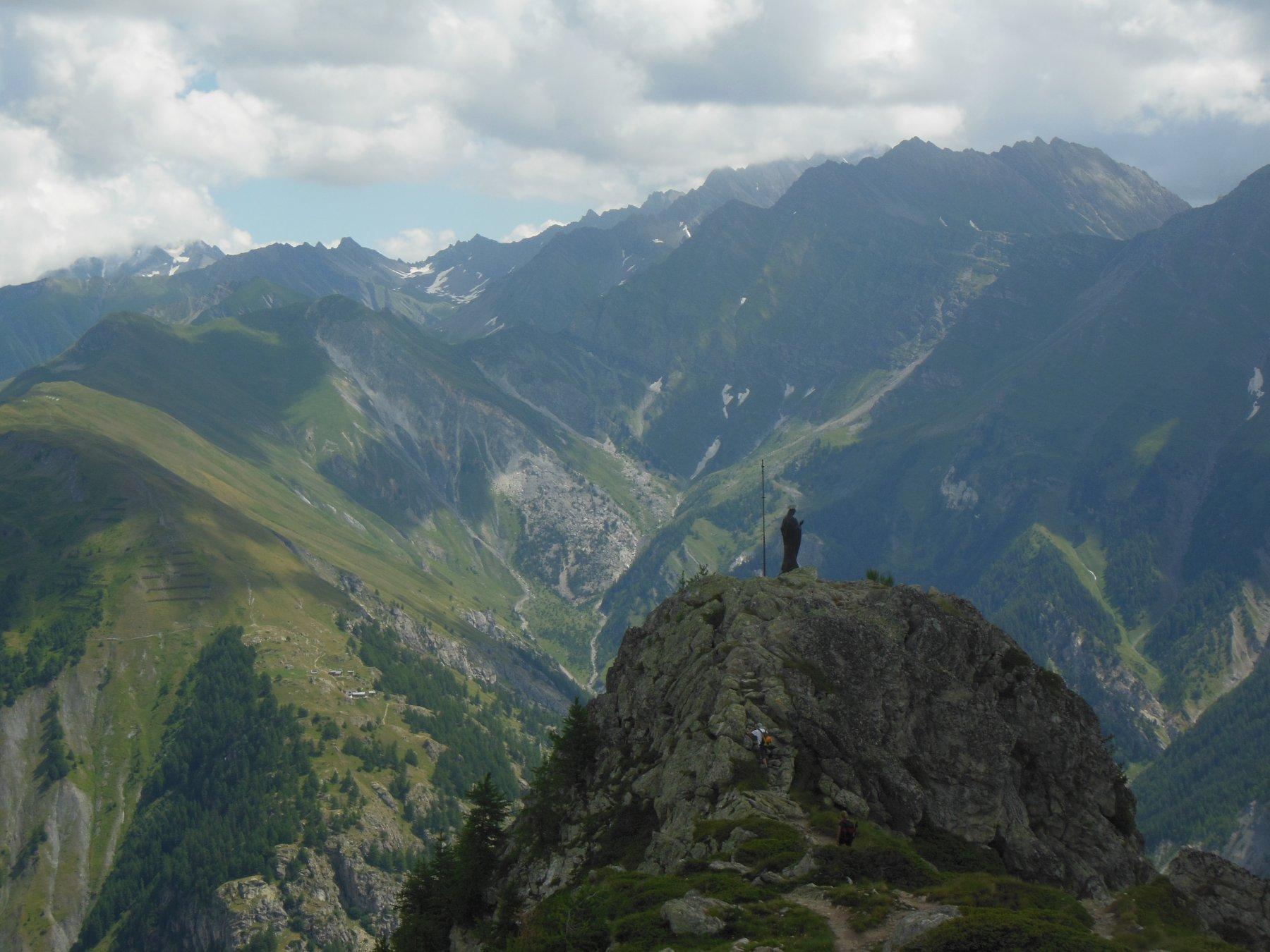 Chetif (Mont) da Zerotta 2016-07-26